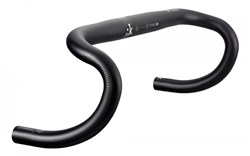 Product image for Fizik Cyrano R3 Road Handlebar