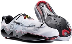 Northwave Extreme Aero Road Shoe