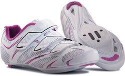 Northwave Starlight 3S Womans Road Shoe