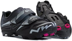 Northwave Elisir Womens MTB Shoe