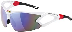 Northwave Zeus Sunglasses