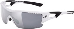Product image for Northwave Tour Pro Sunglasses