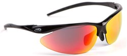 Northwave Team Sunglasses