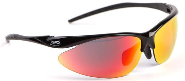 Image of Northwave Team Sunglasses