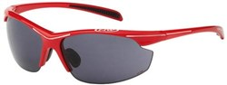 Northwave Devil Sunglasses