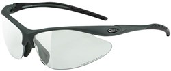 Northwave Team Clear Lens Sunglasses