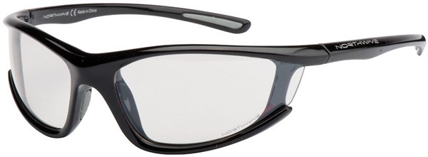 Image of Northwave Predator Sunglasses