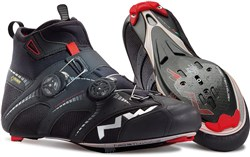 Product image for Northwave Extreme Winter GTX Road Boots