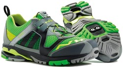 Northwave Explorer GTX Mountain Bike Shoe