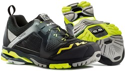 Product image for Northwave Explorer GTX Mountain Bike Shoe