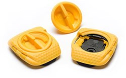 Product image for Speedplay 14115 Zero Aero Walkable Cleat Set
