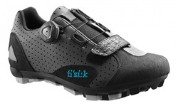 Fizik Womens M5B Donna MTB SPD Shoes