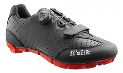 Fizik M3B Uomo MTB SPD Shoes