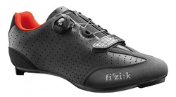 Fizik R3B Uomo Road SPD Shoes