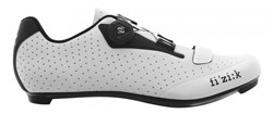 Fizik R5B Uomo Road SPD Shoes