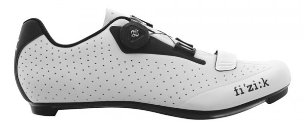 Cycling Shoes Free Delivery 0 Finance Tredz Bikes