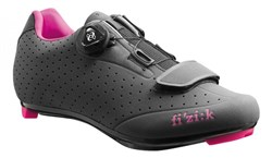 Fizik Womens R5B Donna Road SPD Shoes