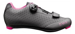 Fizik R5B Donna Womens Road SPD Cycling Shoes