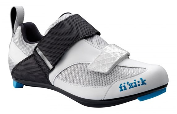 Image of Fizik Womens K5 Donna Triathlon Shoes