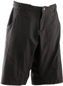 Race Face Canuck Baggy Cycling Shorts