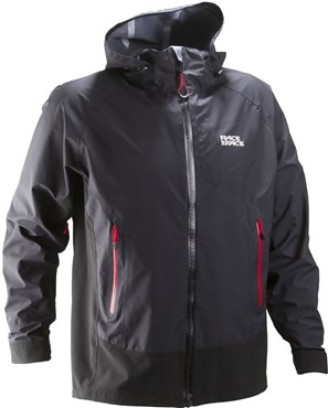 Race Face Chute Cycling Jacket