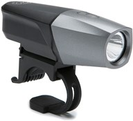 Portland Design Works Lars Rover 450 USB Rechargeable Front Headlight
