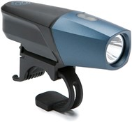Portland Design Works Lars Rover 650 USB Rechargeable Front Head Light