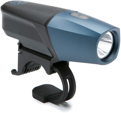 Image of Portland Design Works Lars Rover 650 USB Rechargeable Front Head Light