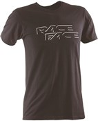 Product image for Race Face Reflection T-Shirt