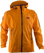 Race Face Team Chute Cycling Jacket