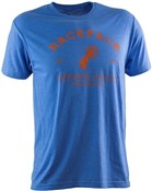Product image for Race Face Union T-Shirt