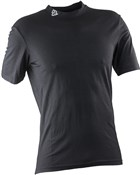 Race Face Stark Wool Short Sleeve Cycling Base Layer