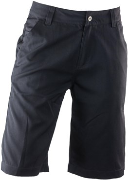 Image of Race Face Shop Baggy Cycling Shorts