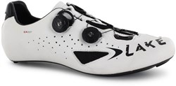 Lake CX237 Road Cycling Shoes