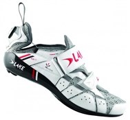Lake Womens TX312 Triathlon Shoe
