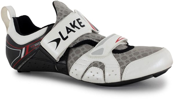Image of Lake TX222 Triathlon Shoe