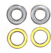 Product image for Profile Design Ceramic Wheel Bearing Kit - For Altair Wheels