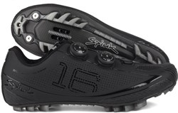 Spiuk Z16MC MTB Cycling Shoes