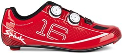 Spiuk Z16RC Road Cycling Shoes