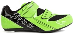 Spiuk UHRA Road Cycling Shoes