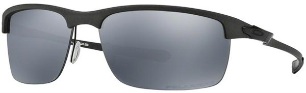 Image of Oakley Carbon Blade Polarized Sunglasses