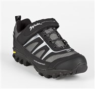 Spiuk Compass MTB Cycling Shoes