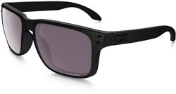 Product image for Oakley Covert Holbrook Prizm Daily Polarized Sunglasses