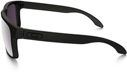 Oakley Covert Holbrook Prizm Daily Polarized Sunglasses