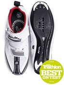 Product image for Spiuk Sector Triathlon Cycling Shoes