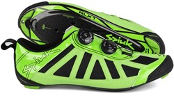 Spiuk Pragma Triathlon Cycling Shoes