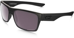 Product image for Oakley Covert Towface Prizm Daily Polarized Sunglasses