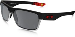 Product image for Oakley Twoface Scuderia Ferrari Sunglasses