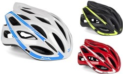 Product image for Spiuk Keilan Cycling Helmet 2015