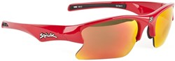 Product image for Spiuk Torsion Sunglasses